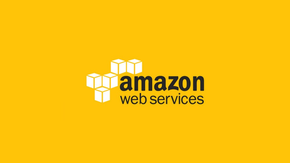 The AWS Outage—What Happened and Why Does It Matter?